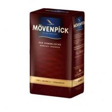 Кофе J.J.D.Movenpick der Himmlische 250г молотый