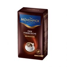 Кофе J.J.D.Movenpick der Himmlische 500г молотый