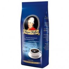 Кофе J.J.D.Mozart Excellent Mild 250г молотый