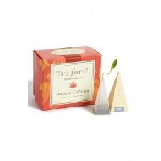 Forte Форте Autumn Ассорти 10 пирамид