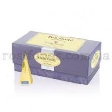 Tea Forte Orcbid Vanilla 20пак.