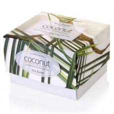 Forte Форте Coconut 10 пирамид