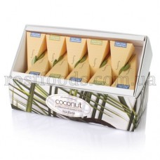 Tea Forte Coconut Collection 20 пак.