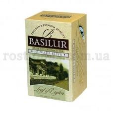 Basilur Tea Л. Ц. Нувара 20 пак