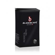 Кофе зерно BLASER Блэйзер Rosso Nero 250г