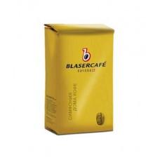 Кофе зерно BLASER Блэйзер Симфония Дома 250г