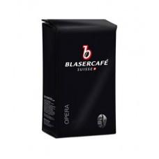 Кофе зерно BLASER Блэйзер Оpera 250г