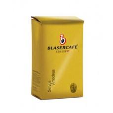 Кофе зерно BLASER Блэйзер Servus Amadeus 250г