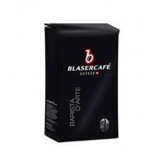 Кофе зерно BLASER Блэйзер Barista d`arte 250г