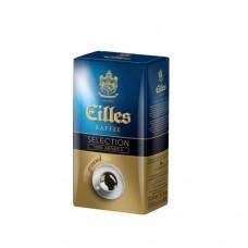 Кофе J.J.D.Eilles Selection 250г молотый