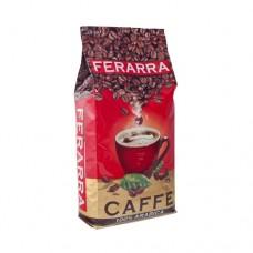 Кава зерно FERARRA ФЕРАРРА 100% Арабіка 1кг