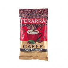 Кава зерно FERARRA ФЕРАРРА 100% Арабіка 100г