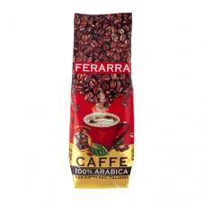 Кава мелена FERARRA ФЕРАРРА 100% Арабіка 200г