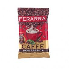 Кава мелена FERARRA ФЕРАРРА 100% Арабіка 70г