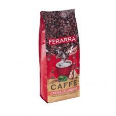 Кава зерно FERARRA ФЕРАРРА Crema Irlandese 200г