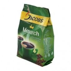 Кофе Якобс Монарх молотый Классический 70г