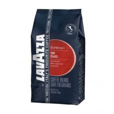 Кава зерно Лавацца Lavazza  Top Class 1кг