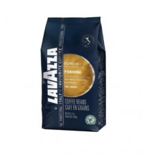 Кава зерно Лавацца Lavazza Pienaroma 1кг