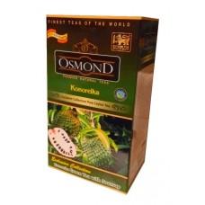 Чай Osmond Soursop Green 100г