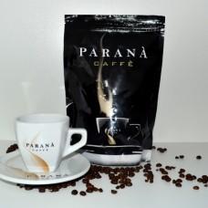 Кофе Parana Парана растворимый 200г пакет