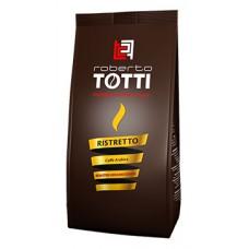 Кава мелена Тотти Totti Ristretto 250гр