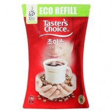 Кава розчинна Taster's Choice 170г