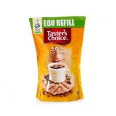 Кава розчинна Taster's Choice Мокко 170г