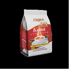 Кофе Галка растворимый порошкообразный 100г пакет