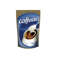 Сливки 200г.coffeeta