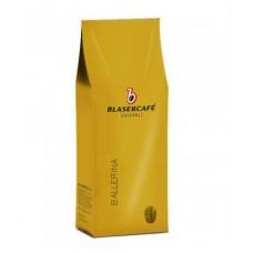 Кофе зерно BLASER Блэйзер Ballerina 1000г