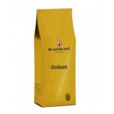 Кофе зерно BLASER Блэйзер Orient 1000г