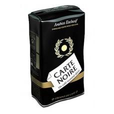 Кава мелена Carte Noire Карт Нуар 250гр