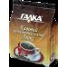 Кофейный напиток Галка Люкс 100г пакет