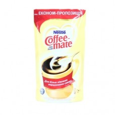 Сливки сухие Кофе-мейт 200г