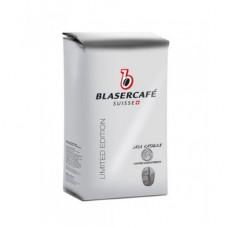 Кофе зерно BLASER Блэйзер Java Katakan 250г