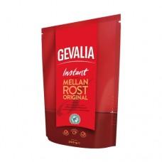 Кофе Gevalia Гевалия Original 200г пакет