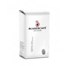 Кофе зерно BLASER Блэйзер Sera 250г