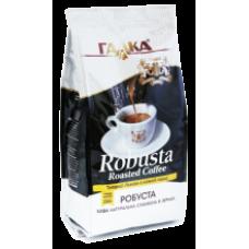 Кофе Галка Рабуста зерно 1кг