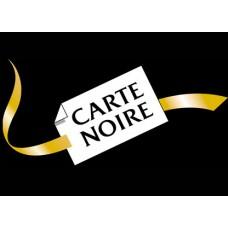 Кава розчинна Carte Noire Карт Нуар 26 стіків