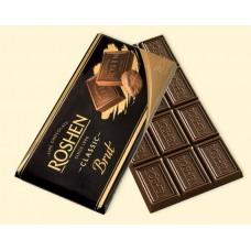 "Шоколад Рошен ""Брют"" 90г 78%"