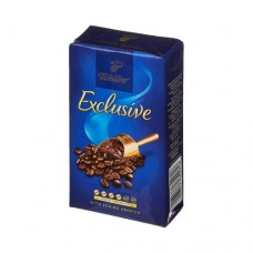 Кава Tchibo Чибо Эксклюзив 250г молотый