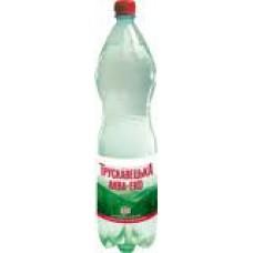 Трускавецкая А-Еко газ.1,5 п/э