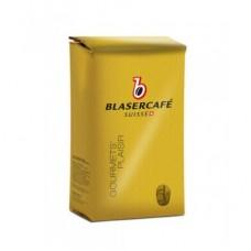 Кофе зерно BLASER Блэйзер Gourmets Plaisir 250г