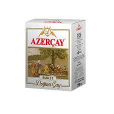 """Чай Азерчай """"Букет"""" черный 100г"""