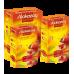 Чай Алокозай чорний цейлонський середньолистовий – FBOP 90г