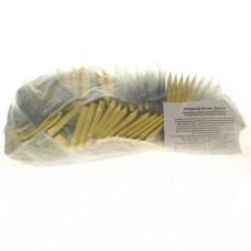 Чай Гринфилд Flying Dragon Зелёный 100 пакетов м/у