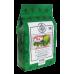 Чай Mlesna Млесна зеленый саусеп 500г