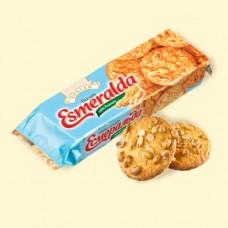 Печенье Рошен
