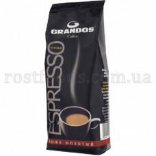 Грандос Эспрессо 250 мол.