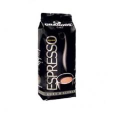 Грандос Эспрессо 250 зерно